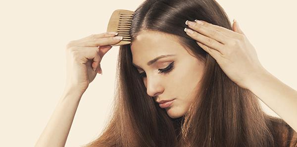 Alopecia és prostatitis
