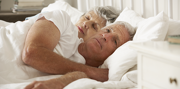 la prostatitis causa dolor muscular