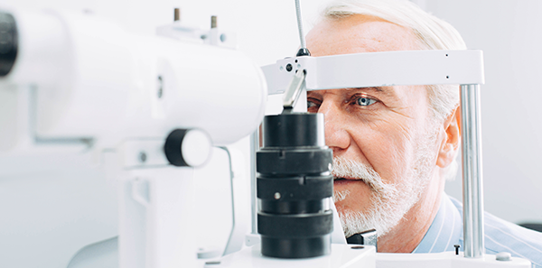 Why Our Retina Wrinkles Asssa English