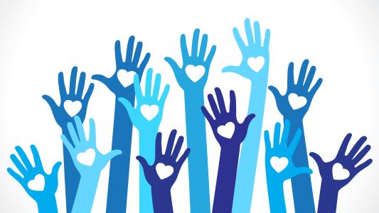 ASSSA aumenta sus acciones sociales y solidarias